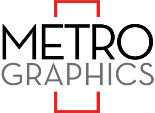 Metro Graphics